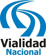 Nuestros Clientes: Vialidad Nacional - Distrito Tucuman